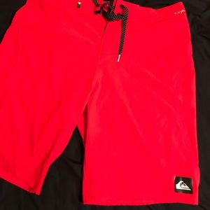 Quicksilver Boardshort